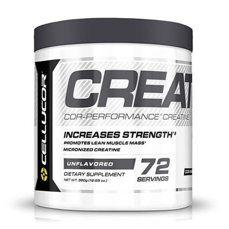Creatin Cellucor